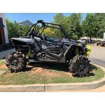 2020 Polaris RZR XP 1000 High Lifter for sale 200831267