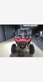2020 Polaris RZR XP 1000 for sale 200839136