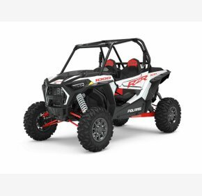 2020 Polaris RZR XP 1000 for sale 200886281