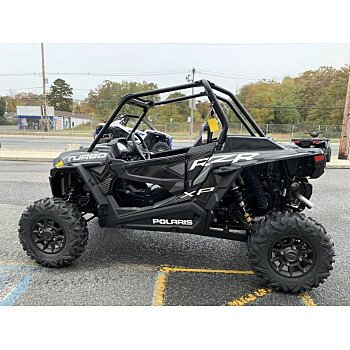 2020 Polaris RZR XP 1000 for sale 200889335