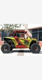 2020 Polaris RZR XP 1000 Trails & Rocks Edition for sale 200907668