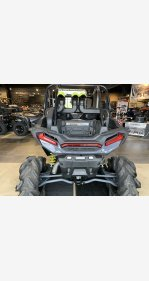 2020 Polaris RZR XP 1000 High Lifter for sale 200910350