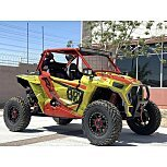 2020 Polaris RZR XP 1000 Trails & Rocks Edition for sale 200924883
