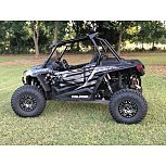 2020 Polaris RZR XP 1000 Premium for sale 200928532