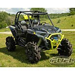 2020 Polaris RZR XP 1000 for sale 200941643