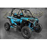 2020 Polaris RZR XP 1000 for sale 200970580