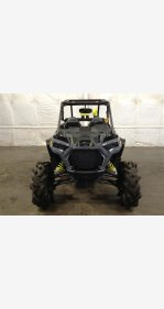 2020 Polaris RZR XP 1000 High Lifter for sale 200972026