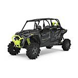 2020 Polaris RZR XP 4 1000 for sale 200798059