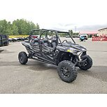 2020 Polaris RZR XP 4 1000 for sale 200805174