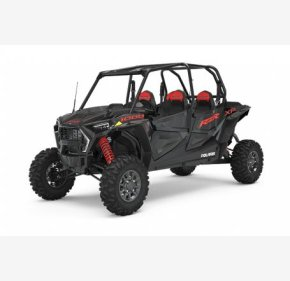 2020 Polaris RZR XP 4 1000 for sale 200811625