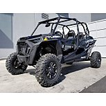 2020 Polaris RZR XP 4 1000 for sale 200821226