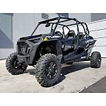 2020 Polaris RZR XP 4 1000 for sale 200821264