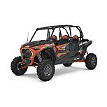 2020 Polaris RZR XP 4 1000 for sale 200822516