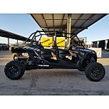 2020 Polaris RZR XP 4 1000 for sale 200825596