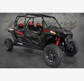 2020 Polaris RZR XP 4 1000 for sale 200863127