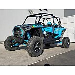 2020 Polaris RZR XP 4 1000 for sale 200930178