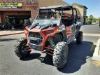 2020 Polaris RZR XP 4 1000 Premium for sale 201069745