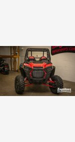 2020 Polaris RZR XP 4 900 for sale 200811453