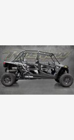 2020 Polaris RZR XP 4 900 for sale 200814885