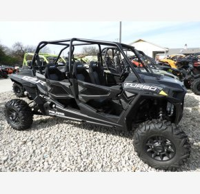 2020 Polaris RZR XP 4 900 for sale 200815448