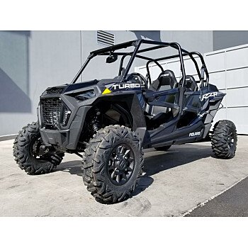 2020 Polaris RZR XP 4 900 for sale 200821226