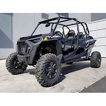 2020 Polaris RZR XP 4 900 for sale 200821241