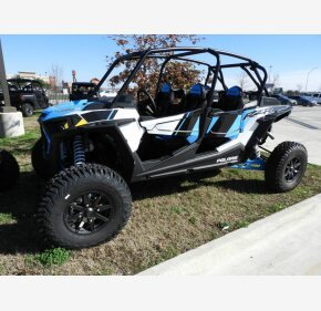 2020 Polaris RZR XP 4 900 for sale 200821913