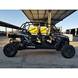 2020 Polaris RZR XP 4 900 for sale 200825597