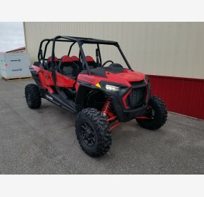 2020 Polaris RZR XP 4 900 for sale 200834078