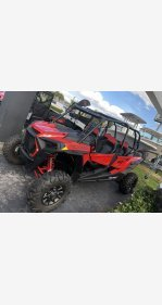 2020 Polaris RZR XP 4 900 for sale 200843459