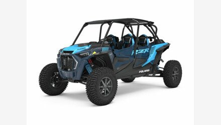 2020 Polaris RZR XP 4 900 for sale 200862351