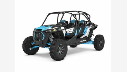 2020 Polaris RZR XP 4 900 for sale 200898869