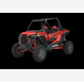 2020 Polaris RZR XP 900 for sale 200791248