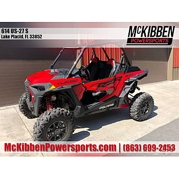 2020 Polaris RZR XP 900 for sale 200828030