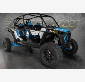 2020 Polaris RZR XP 900 for sale 200863627