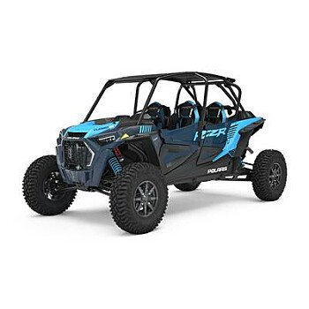 2020 Polaris RZR XP S 900 for sale 200785877