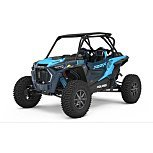2020 Polaris RZR XP S 900 for sale 200821905