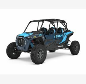2020 Polaris RZR XP S 900 for sale 200825937