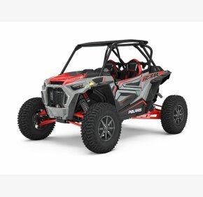 2020 Polaris RZR XP S 900 for sale 200825941