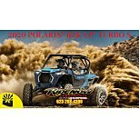 2020 Polaris RZR XP S 900 for sale 200838554