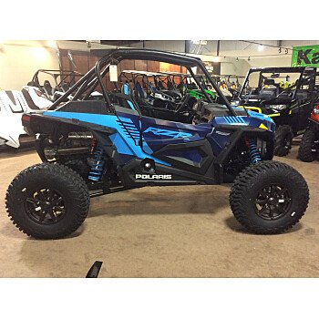 2020 Polaris RZR XP S 900 for sale 200861250