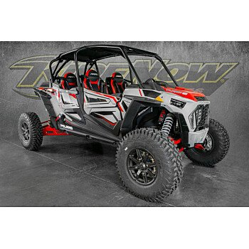 2020 Polaris RZR XP S 900 for sale 200863639