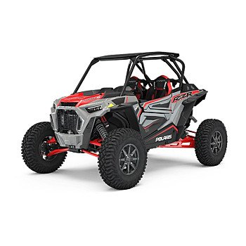 2020 Polaris RZR XP S 900 for sale 200919024