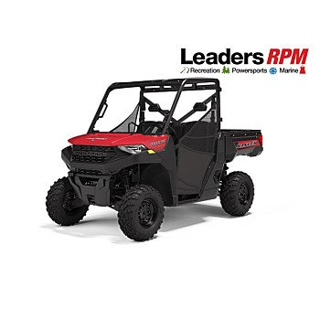 2020 Polaris Ranger 1000 for sale 200784735