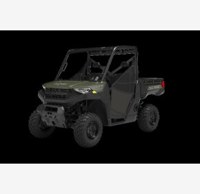 2020 Polaris Ranger 1000 for sale 200791249