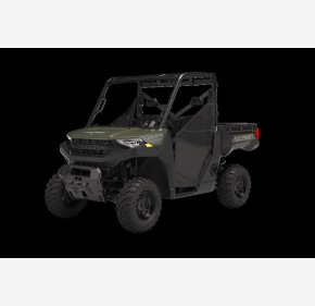 2020 Polaris Ranger 1000 for sale 200791251