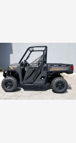 2020 Polaris Ranger 1000 for sale 200792261