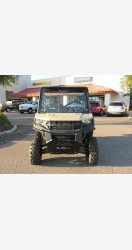 2020 Polaris Ranger 1000 for sale 200793418