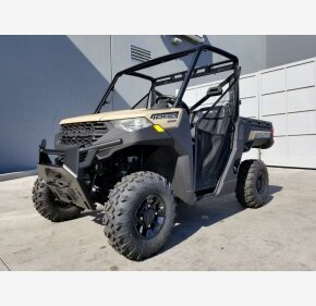 2020 Polaris Ranger 1000 for sale 200795610