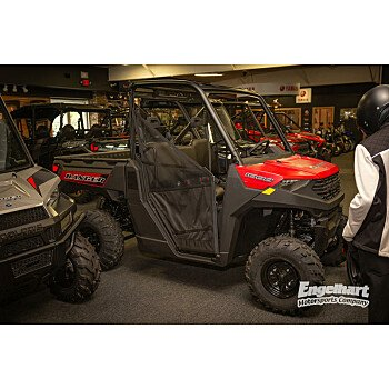 2020 Polaris Ranger 1000 for sale 200795655
